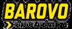Barovo