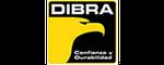 Dibra