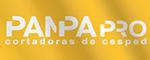 Pampapro
