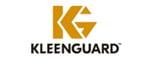 Kleenguard A40