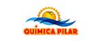 Quimica Pilar