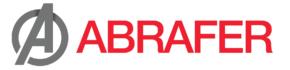 Abrafer SRL – Ferreteria Industrial
